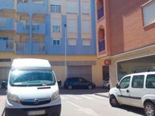 Piso en venta en Mazarrón de 27  m²