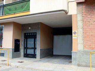 Piso en venta en San Javier de 26  m²
