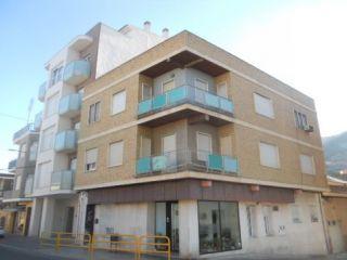 Garaje en venta en Torreagüera de 27  m²