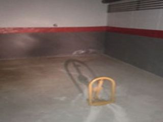 Garaje en venta en Alcázares (los) de 28  m²