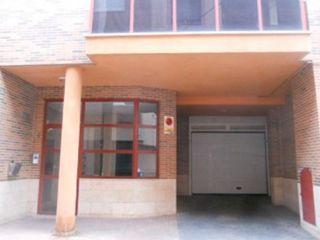 Piso en venta en Cabezo De Torres de 14  m²