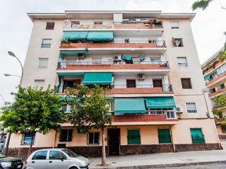 Piso en venta en Alicante de 85  m²