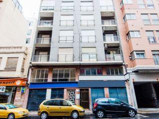 Local en venta en Elche de 114  m²