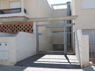 Garaje en venta en San Pedro Del Pinatar de 22  m²
