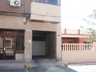 Piso en venta en Mazarrón de 30  m²