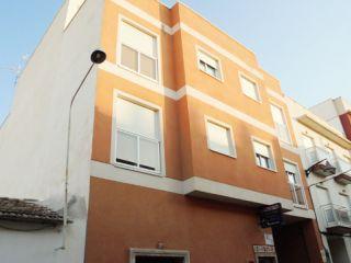 Piso en venta en Santomera de 33  m²