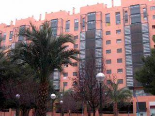 Garaje en venta en Alicante de 25  m²