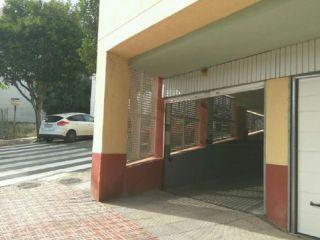 Local en venta en Jávea de 33  m²