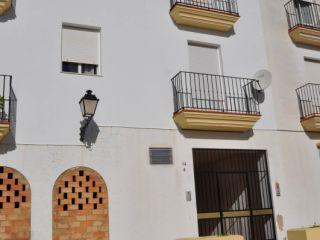 Atico en venta en Arcos De La Frontera de 115  m²