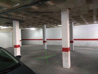 Garaje en venta en San Miguel De Salinas de 12  m²