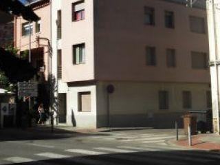 Piso en venta en Garriga, La de 87  m²