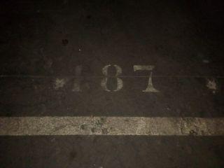 Calle Calle Med Ricardo Ferre, Residencial Nuevo Parque 42 G -2 187 42, -2 3