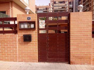 Calle Calle Med Ricardo Ferre, Residencial Nuevo Parque 42 G -2 187 42, -2 5