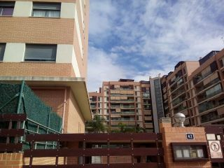 Calle Calle Med Ricardo Ferre, Residencial Nuevo Parque 42 G -2 187 42, -2 6