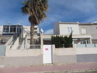 Chalet en venta en Torrevieja de 60  m²