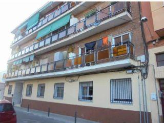 Piso en venta en Talavera De La Reina de 55  m²