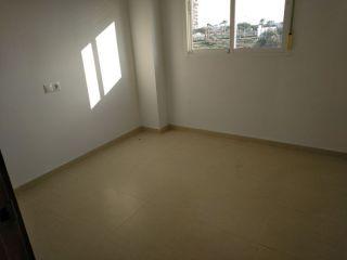 Unifamiliar en venta en Campello (el) de 91  m²