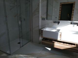 Unifamiliar en venta en Benissa de 211  m²