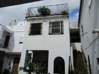 Atico en venta en Medina Sidonia de 47  m²