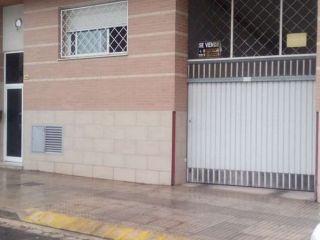 Calle Calle Real De Gandia 46 -1 11 46, -1 4