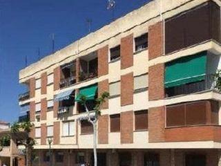 Atico en venta en Villamartin de 131  m²