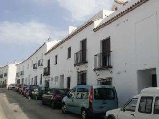 Atico en venta en Medina Sidonia de 78  m²