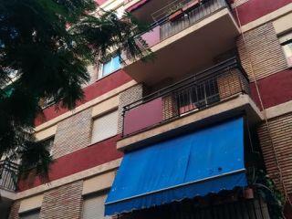 Unifamiliar en venta en Gandia de 72  m²