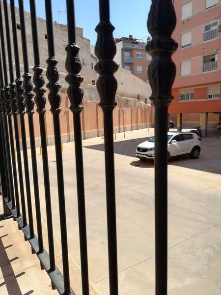 Calle Paz 33, 0
