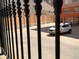 Calle Paz 33, 0 1