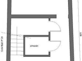 Atico en venta en Lagunilla De Jubera de 174  m²