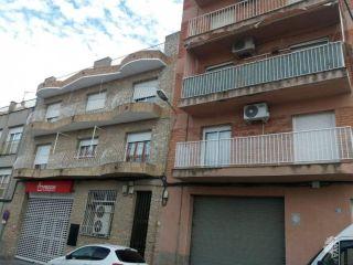 Piso en venta en Santa Margarida De Montbui de 96  m²