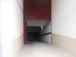 Piso en venta en Alcázares (los) de 24  m²
