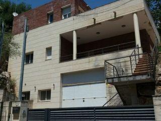 Piso en venta en Cervelló de 273  m²
