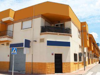 Garaje en venta en Torres De Cotillas (las) de 24  m²