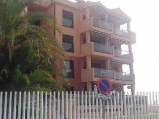 Piso en venta en Puerto De Mazarrón de 10  m²