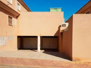 Piso en venta en Mazarrón de 12  m²