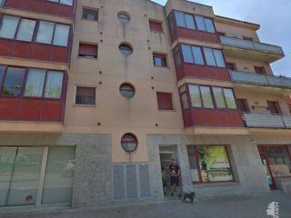 Piso en venta en Castellbisbal de 99  m²