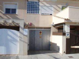 Piso en venta en San Javier de 24  m²