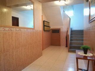 Piso en venta en Ciudad Real de 80  m²