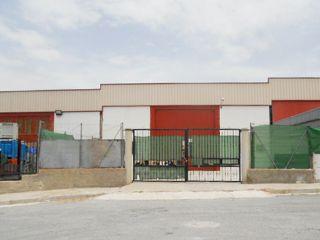 Piso en venta en Cieza de 265  m²