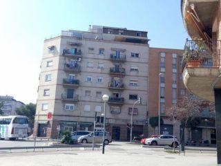 Piso en venta en Barberà Del Vallès de 76  m²