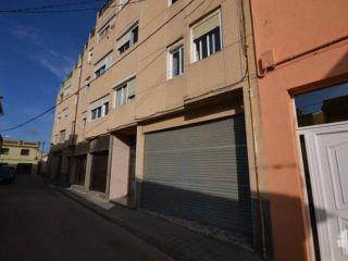 Piso en venta en Santa Margarida I Els Monjos de 78  m²