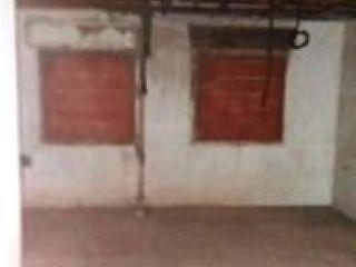 Piso en venta en Cornellà De Llobregat de 120  m²