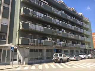 Piso en venta en La Garriga de 73  m²