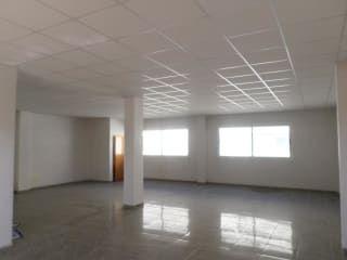 Local en venta en Marratxí de 80  m²