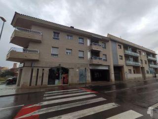 Piso en venta en Montbrió Del Camp de 95  m²