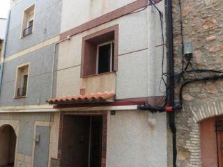 Piso en venta en Vandellòs I L'hospitalet De L'infant de 135  m²