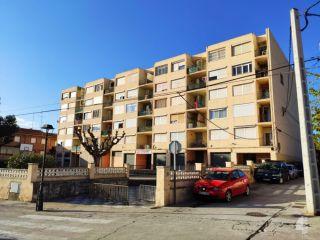 Piso en venta en Torrelles De Foix de 60  m²