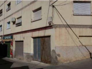 Local en venta en Gádor de 26  m²