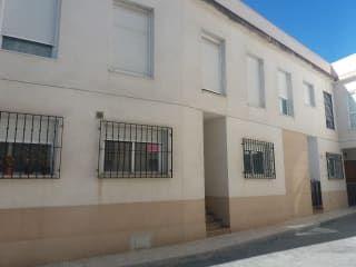 Piso en venta en Alhabia de 119  m²